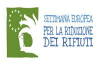 Settimana europea per la riduzione dei rifiuti: dal 22 al 30 novembre