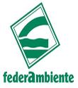 Premio nazionale sulla prevenzione dei rifiuti: c'è tempo fino al 20 ottobre