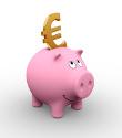 Sgravi fiscali da gennaio per i neoassunti