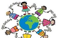 Educazione ambientale obbligatoria nelle scuole dal 2016