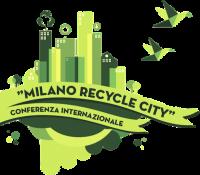 'Milano Recycle city', confronto internazionale su raccolta rifiuti e sviluppo sostenibile