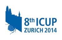 Ottava conferenza internazionale sugli infestanti urbani