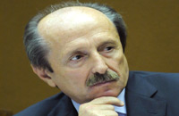 Maurizio Genesini eletto nuovo presidente di Assosistema