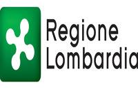 In Lombardia approvate le Linee Guida per la progettazione delle discariche