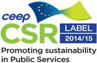 Il CEEP premia le imprese di servizio pubblico locale