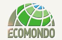 Ecomondo: edizione da record