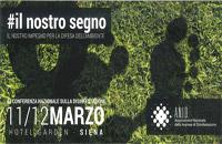 In marzo a Siena la due giorni del pest control