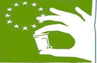 Grande successo per la Settimana Europea per la riduzione di rifiuti