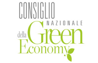 La Green Economy presenta al governo le sue proposte per il semestre europeo