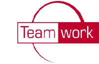 Settimana del management alberghiero: Teamwork offre 12 corsi gratuiti al Sia Guest