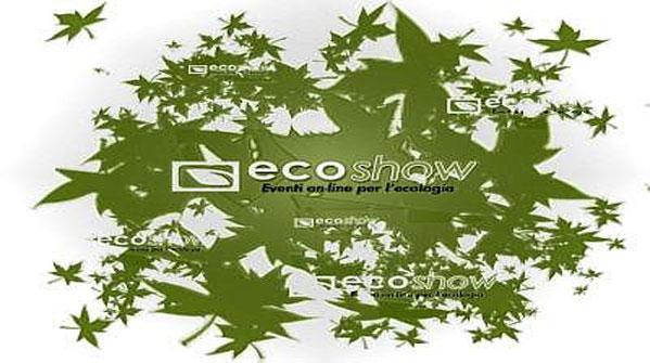 ECOSHOW 2012