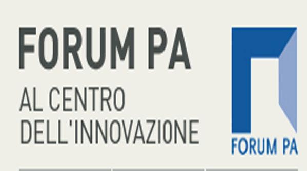 Sarà il premier Mario Monti ad inaugurare FORUM PA 2012