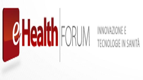 Mostra Convegno Specializzata sulla Sanità Elettronica