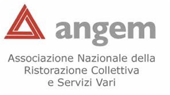 Angem, un'associazione alla svolta
