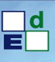 EXPOdetergo International, fiera imperdibile per i distributori del cleaning