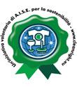 La sostenibilità si allarga sempre più: ecco gli ASP per la detergenza negli ambienti per il settore I&I