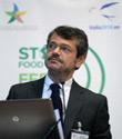 Dalla Carta di Bologna 11 punti contro lo spreco alimentare