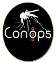 """Il progetto Life Conops: sistemi di sorveglianza delle zanzare invasive. E' centrale saper """"fare rete"""""""