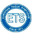 L'European Tissue Symposium sarà presente a ISSA/INTERCLEAN Istanbul 2014