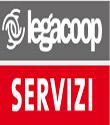 Legacoop Servizi si riunisce e fa il punto sul settore