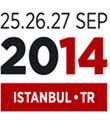 Una vivace partecipazione a Issa/Interclean Istanbul