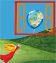 Aperte le iscrizioni al Master in Gestione Ambientale Strategica