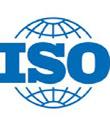 Da settembre restyling in vista per la ISO 22000