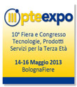 PTE EXPO : risposte allavanguardia