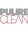 Cleaning e lavanderie per la prima volta a Verona con Pulire Clean