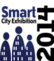 Dal 22 al 24 ottobre torna a Bologna Smart City Exhibition