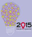 Premio Innovazione Pulire 2015: New Concept!