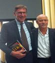 """Rifkin: """"Cooperative uscite dall'ombra, siete il fulcro della nuova economia partecipata"""""""