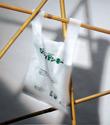 In vigore da subito le sanzioni per chi vende buste non compostabili