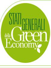 A Ecomondo il 5 e 6 novembre gli stati generali della green economy