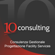 10 consulting