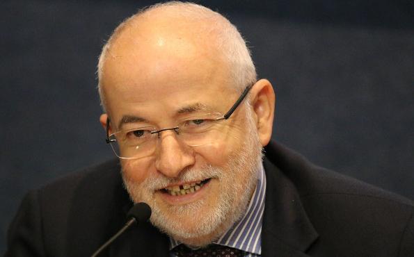 Addio a Giovanni Pirulli, il sindacalista che lottava per l'emersione del settore