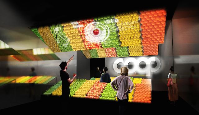 Dall'industria alla gdo: la rivoluzione 4.0 corre sul filo… della rete