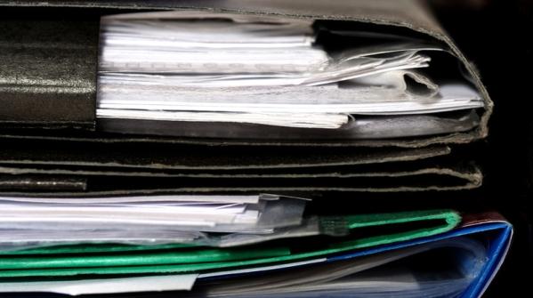 L'ONBSI  promuove le linee guida per gli appalti trasparenti