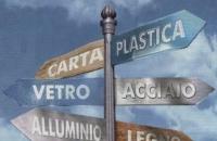 """I """"criteri ambientali minimi"""" per l'affidamento del servizio di gestione dei rifiuti urbani"""