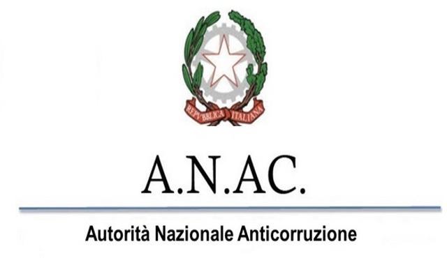 Vigilanza collaborativa, nuova frontiera Anac