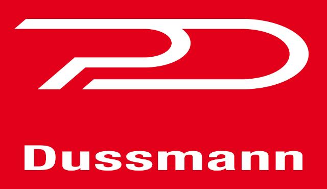 Con Dussmann la merenda è sana