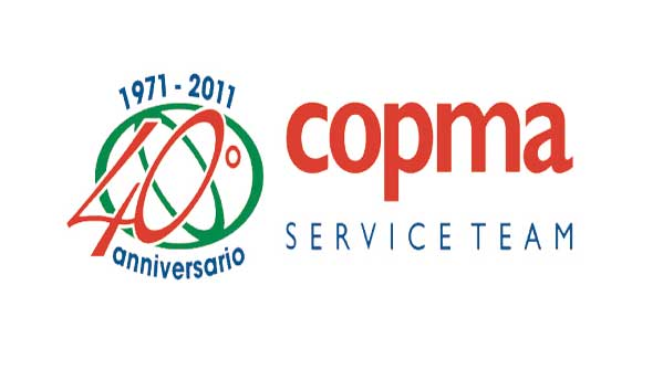 Impresa coop in working