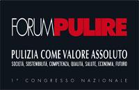 """Così """"Forum Pulire"""" parla alle imprese del futuro"""