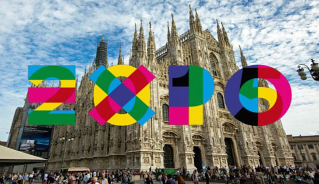 EXPO 2015, LA RACCOLTA DIFFERENZIATA SUPERA IL 70%