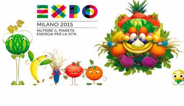 A Milano si attende l'Expo, e gli hotel che fanno?