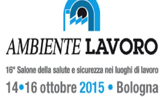 A Bologna il salone della salute e sicurezza negli ambienti di lavoro