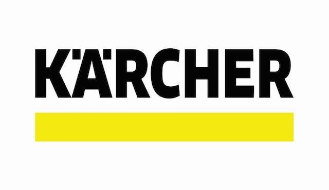 Online il nuovo sito di Kärcher Italia
