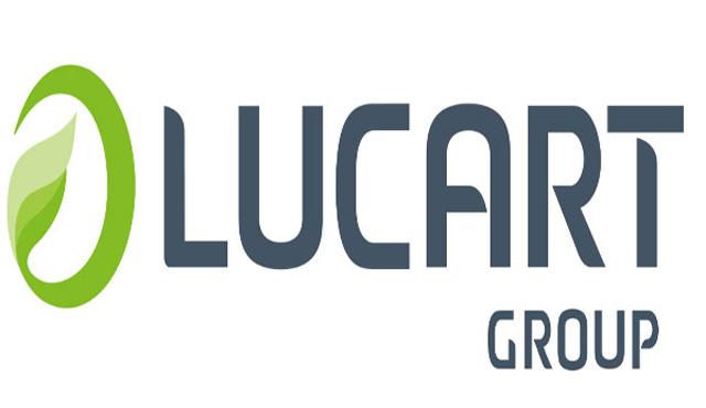 L'economia circolare di Lucart Group