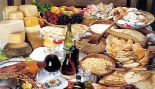 A Bologna corso per tecnici operanti nel settore alimentare