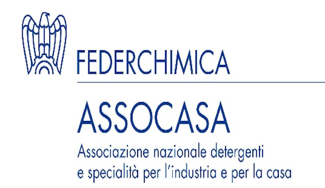 Giorgio dal Prato nuovo presidente Assocasa